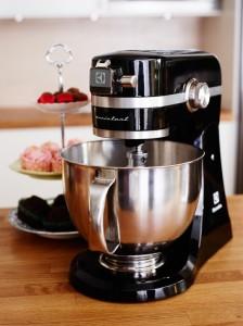 Nye Assistent Kjøkkenmaskin