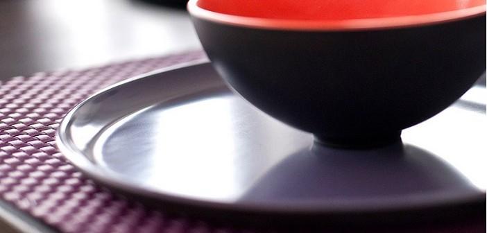 Bordbrikker og Dekkebrikker – Pynt opp Spisebordet!