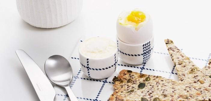 Eggeglass – 10 Morsomme og Søte Eggeglass til Frokostbordet!