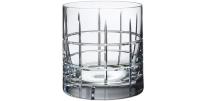 Orrefors Street Karaffel og Glass