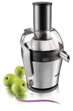 Philips Juicepresse