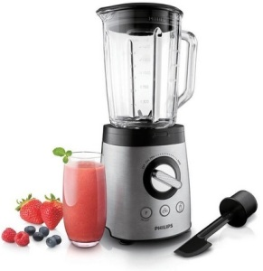 Philips Smoothie Maskin