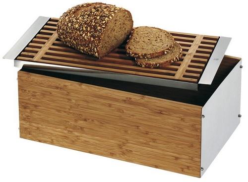 WMF Brødboks Bambus