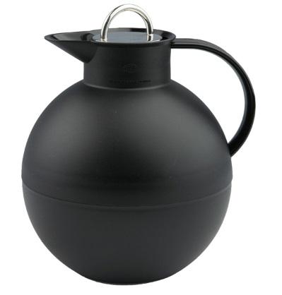 Alfi Kaffekanne