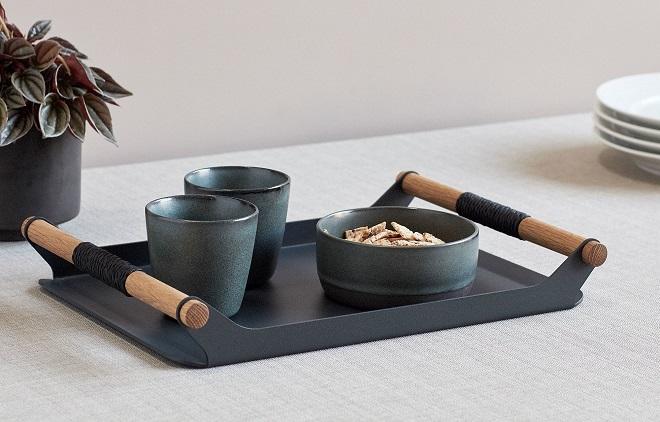 Andersen Furniture serveringsbrett