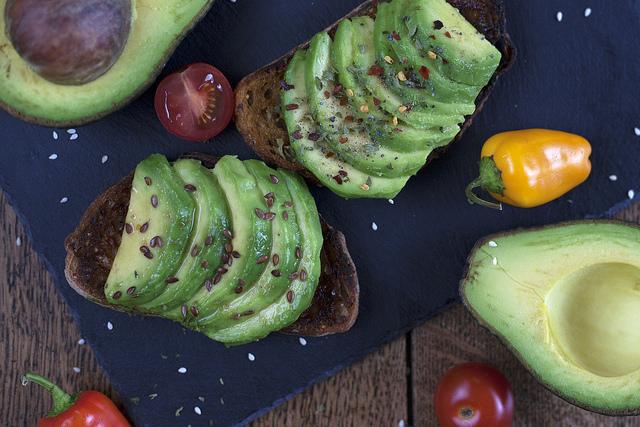 avocado-sandwich-9