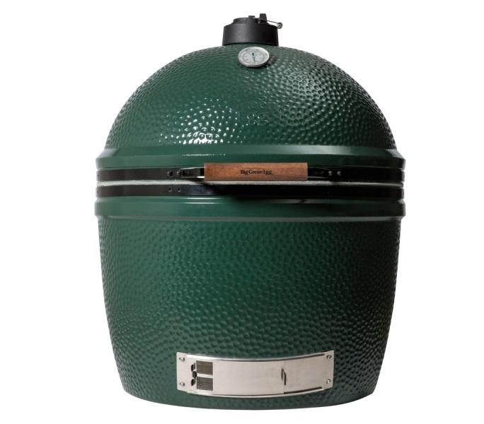 Big Green Egg XXL