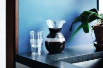 Bodum Kaffebrygger – Pour Over Kaffebrygger fra Bodum