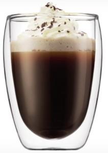 Bodum Kaffekopp