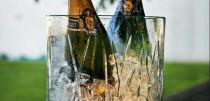 Champagnekjøler – Isbøtter og Kjølere til Champagne