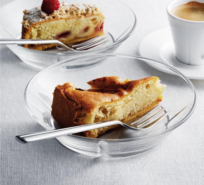 Rosendahl Dessertskål Eplekake