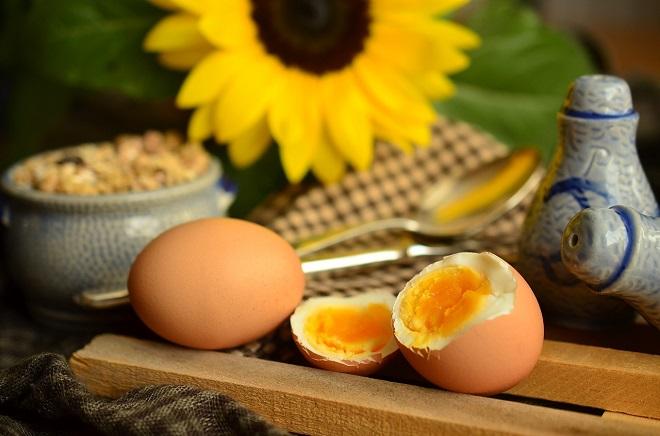 Eggeglass