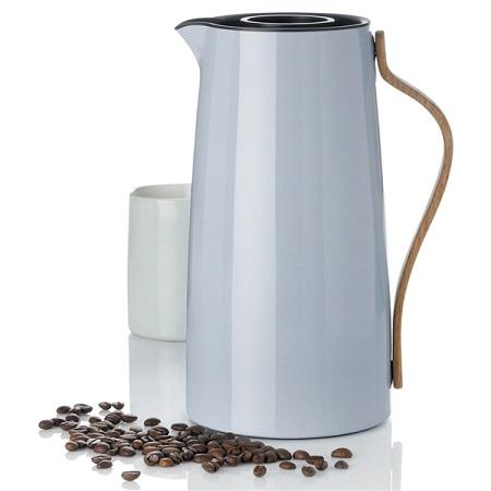 Emma Kaffekanne fra Stelton