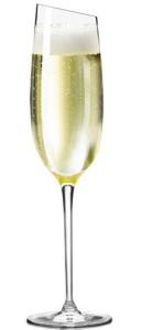 Eva Solo Champagne