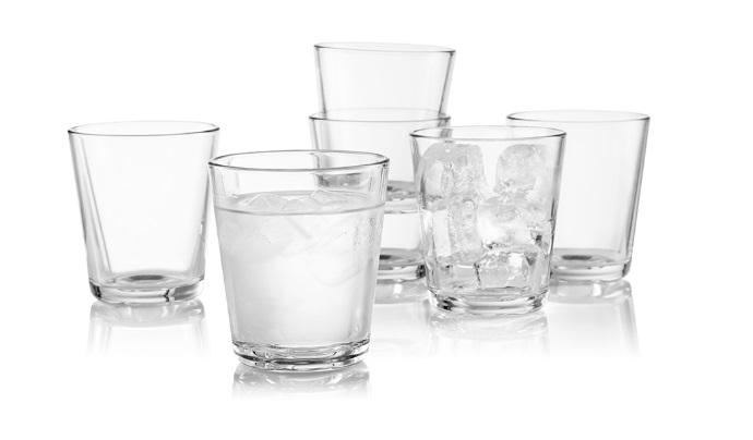 eva-solo-drikkeglass-kald