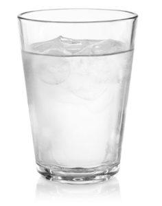 eva-solo-drikkeglass-singel