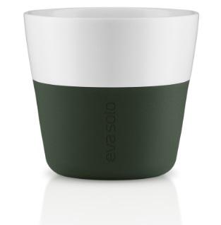 Eva Solo Kaffekopp