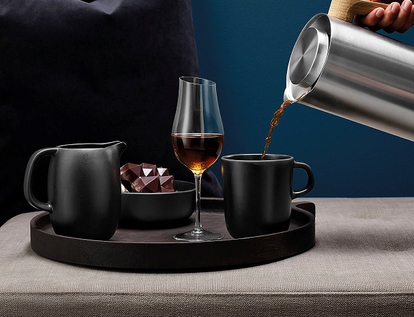 Eva Solo Nordic Kitchen Kaffekopp