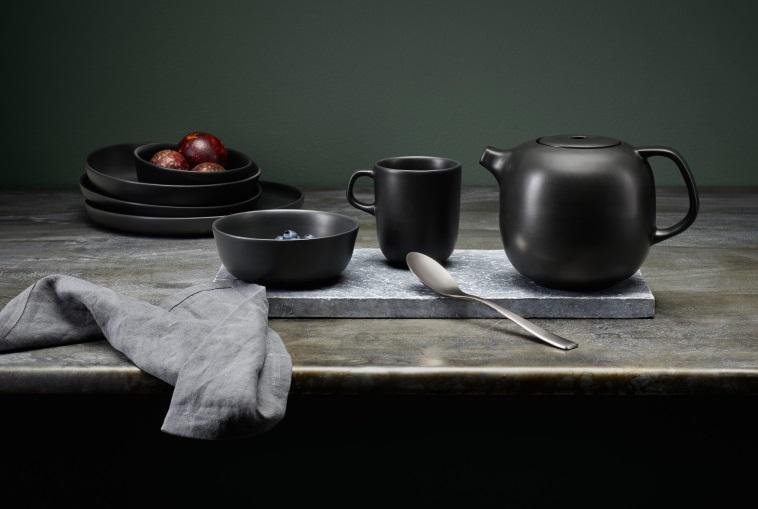 Eva Solo Nordic Kitchen Servise