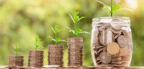 Invester i Flere Spennende Bransjer