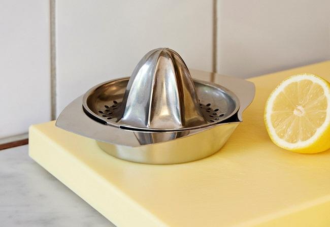Hay Italian Lemon Squeezer