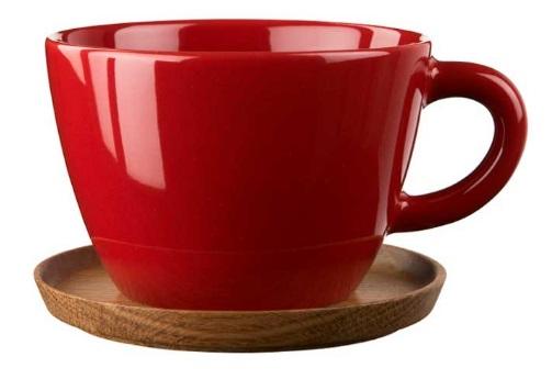 Höganäs Kaffekopp