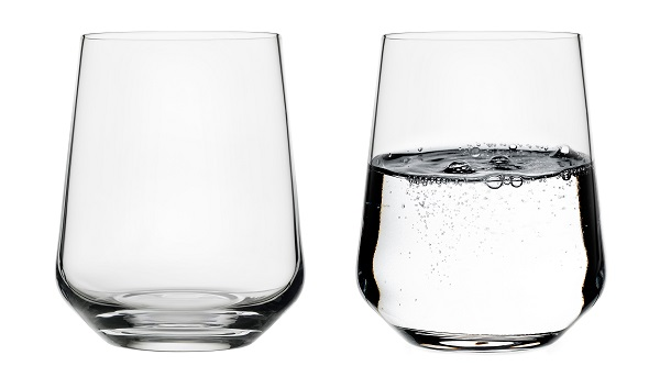 Iittala Essence Drikkeglass