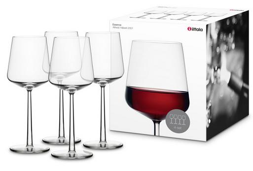 Iittala Essence Glass