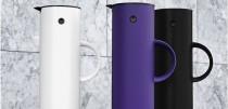 Kaffekanne – Kaffekanner som Holder Varmen