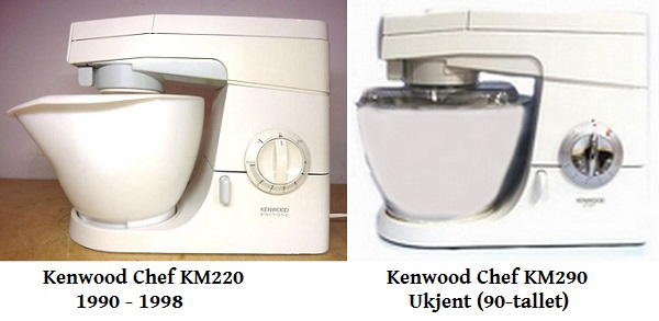 kenwood-chef-km200