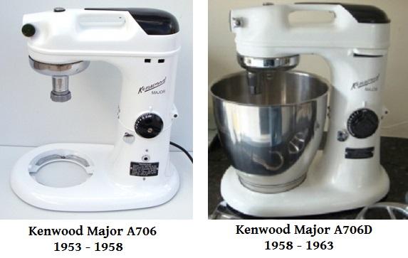 kenwood-major-706