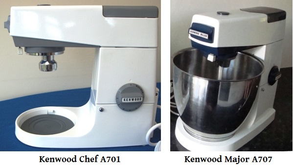 kenwood-major-chef-1960