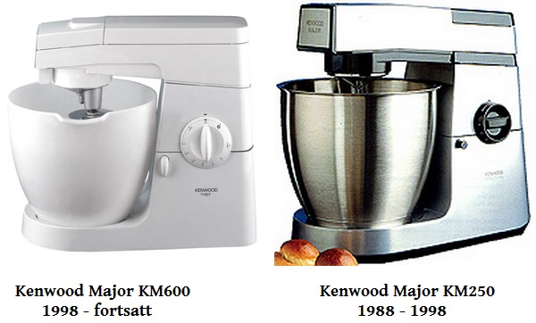kenwood-major8090