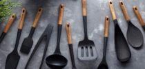 Kjøkkenredskaper – Redskaper til Matlagingen