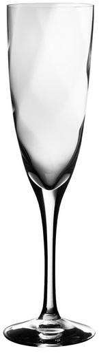 kosta-boda-chateau-champagneglass