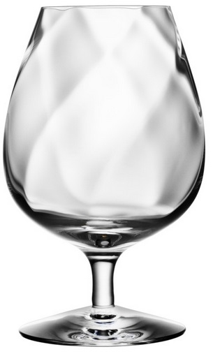 kosta-boda-chateau-cognacglass