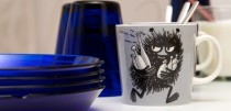 Moomin Mugs List (Updated 2021)