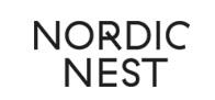 Dette bildet mangler alt-tekst; dets filnavn er nordic-nest-logo.jpg