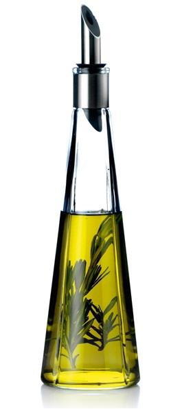 Rosendahl Oljekaraffel / Oljeflaske