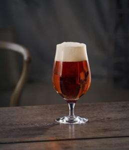 Beer Taster Ølglass