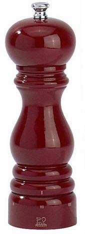 peugeot-paris-pepperkvern