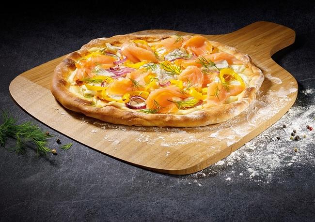 Pizzaspade i tre - Villeroy & Boch