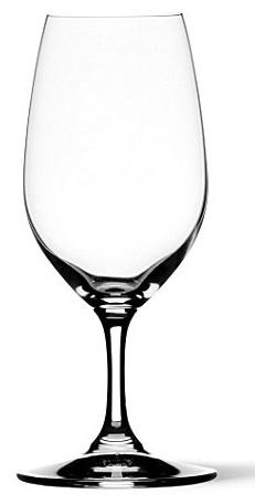 Riedel Vinum Portvinsglass