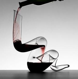 riedel-vinum-vinglass