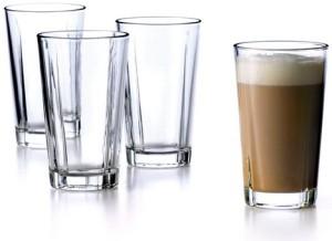 Rosendahl Grand Cru Kaffeglass