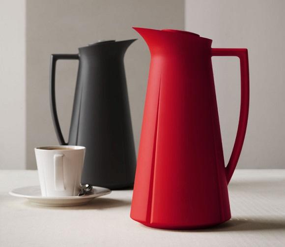 Rosendahl Kaffekanne