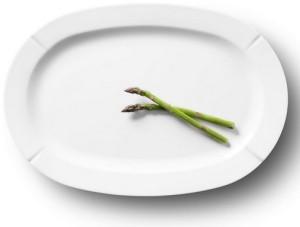 rosendahl-serveringsfat
