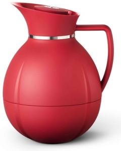 Rosendahl Grand Cru Soft Kaffekanne