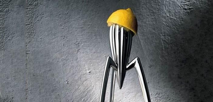 Sitronpresse – Én Sitruspresse er Stadig Best i Test