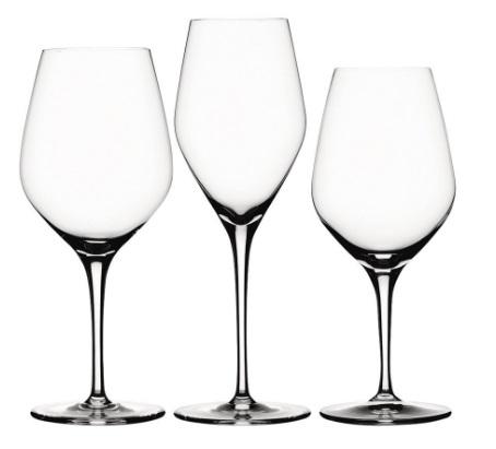 spiegelau-authentis-vinglass
